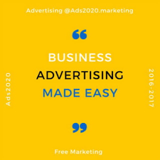 Business Advertising made easy-Free Classifieds for Business-385x385