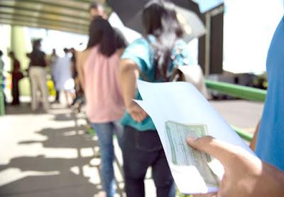 http://jornaldebarretos.com.br/noticias/saiba-o-horario-de-votacao-na-eleicao-deste-domingo/