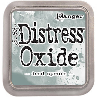 http://www.craftallday.co.uk/tim-holtz-distress-oxide-iced-spruce/