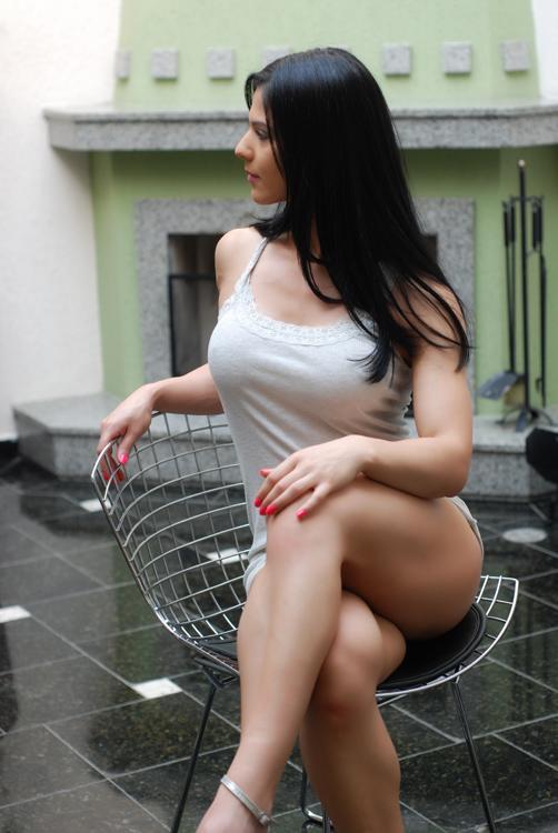 online escort service hot escort girls