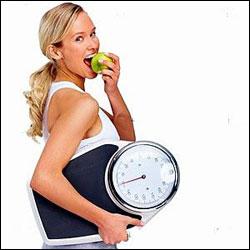 Metabolizmayı uyandırmanın tam vakti