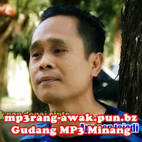 Ucok Sumbara - Pintak Kapayuang Kuniang (Full Album Best Of The Best)