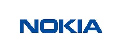 Daftar Harga Hp Nokia Lumia Terbaru 2014