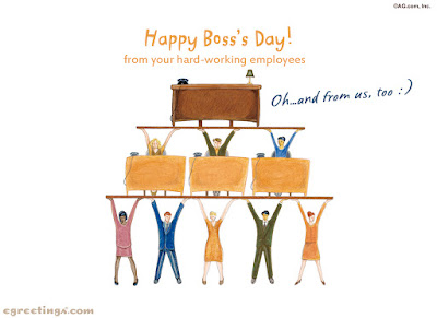 happy-boss-day-wishes-love-quote