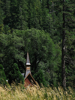 http://www.redbubble.com/people/jdgrubb/works/9142067-valley-chapel-yosemite-national-park-ca-2012?c=152012-yosemite-national-park