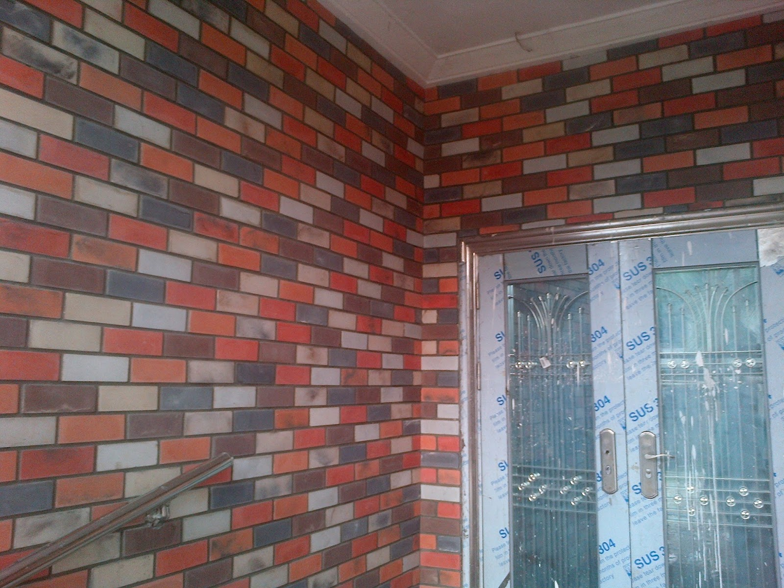 Eco Bricks For Sale In Nigeria Best Quality In Stock