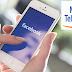 مشاهدة صور الفيسبوك بدون أنترنت في اتصالات المغرب رغما عن اتصالات المغرب