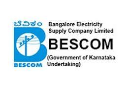 Bescom Jlm Recruitment 2015 Online Application 1275 Junior