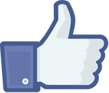 Frases de estado para Facebook - Solo Nuevas