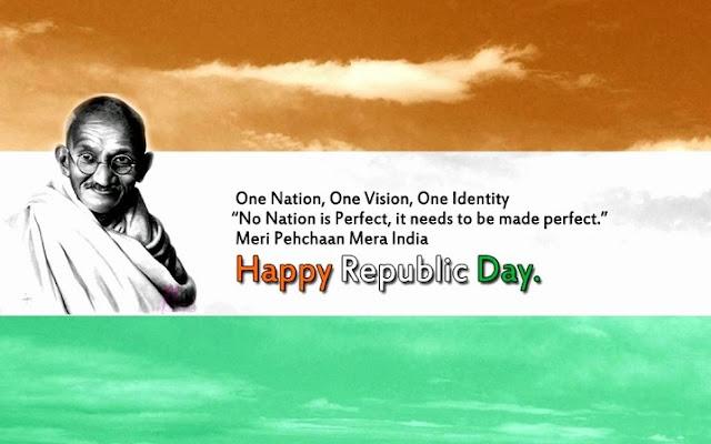 Republic-day-Status