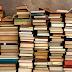 Tsundoku e a arte de acumular de livros