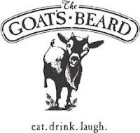 Can Goats Eat Rabbitt Food
