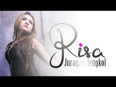 Download Kumpulan Lagu Risa Jabrig Mp3 Terbaru Dan Terlengkap