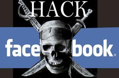 واحدة من الطرق للحفاظ على حسابك على الفيسبوك من الاختراق و السرقة
