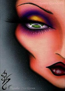 https://www.etsy.com/ca/listing/499053144/original-painting-fantasy-lowbrow-woman?ref=shop_home_active_1