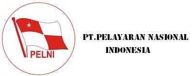 Rekrutmen PT.PELNI (Persero)