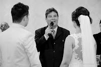 Casamento de Suzana e Leandro em Sitio Delgado, Fotografo de casamento Rossinis Imagens, Orquestra Maldonado, Mestre de Cerimonia Davi Roberto, Decoração Esplendore, Dj X Sound,