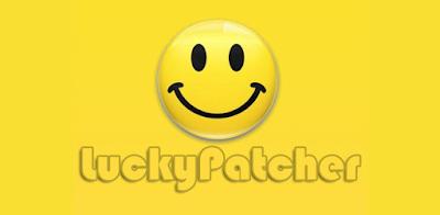 Begini Cara Hack Aplikasi Android Menggunakan Lucky Patcher