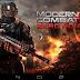 Modern Combat 4 Zero Hour APK+OBB V1.2.2e