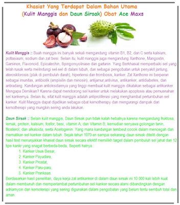 http://pengobatanherbalpenyakit04.blogspot.com/2016/05/pengobatan-herbal-penyakit-kanker-usus.html
