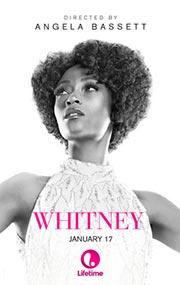 Filme Whitney