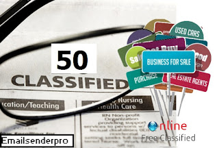 https://www.fiverr.com/emailsenderpro/publish-your-ads-on-10-active-classified-ads-within-24hours?funnel=ab4fd5cb-4441-4c2d-a78f-390a03689322
