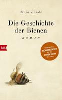 https://legimus.blogspot.de/2017/08/rezension-die-geschichte-der-bienen.html