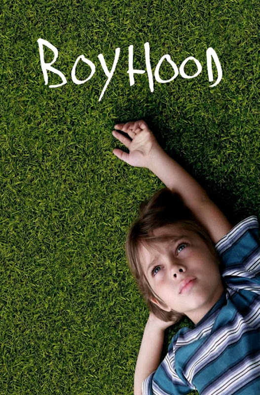 Boyhood 2\ movie news Ethan Hawke gives insight on likelihood of