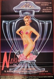 Naked Scents 1985 Movie Watch Online