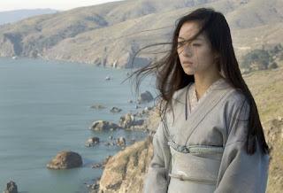 memoirs of a geisha criticism