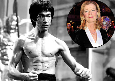 BORNEO DIGEST: 'Enter the Dragon' Turns 40: What You Didn ...