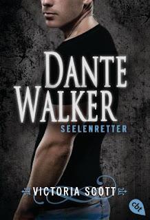 https://www.randomhouse.de/Taschenbuch/Dante-Walker-Seelenretter/Victoria-Scott/cbt/e489571.rhd