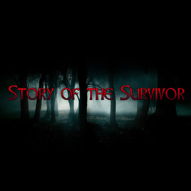 Story Of the Survivor PC Full