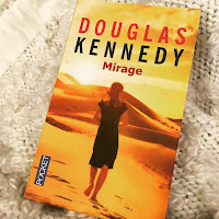 http://lacharlottepapote.blogspot.fr/2016/11/mirage-douglas-kennedy.html