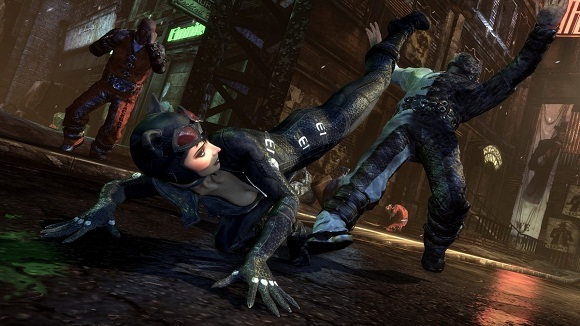 batman-arkham-city-goty-pc-screenshot-www.ovagames.com-14
