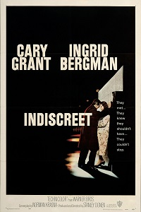 Watch Indiscreet Online Free in HD