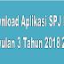 Download Aplikasi SPJ BOS Triwulan 3 Tahun 2018/2019 - Ruang Lingkup Guru