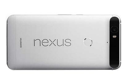 Spesifikasi Huawei Nexus 6P harga