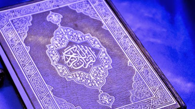 Dasar  Ajaran Islam