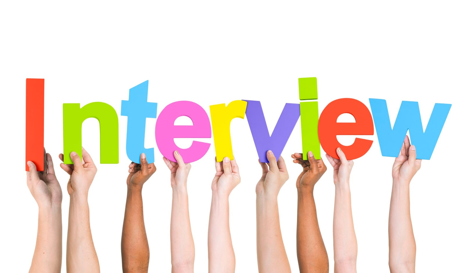 master prepared nurse interview Do you have an interview with a nursing school admissions rep coming up  before you go, study these seven expert tips to help you ace your interview   prepare and practice some nursing school interview questions are pretty  standard like,.