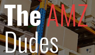 the amz dues, amazn seller central help, amazon selling consultant, amazon suspension appeal help, amazon keyword research, amazon restricted category approval, amazon ungating help