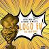 Calado Show Feat. Dj Habias & Dj Nelasta - Logo Eu (Afro House) [Download]
