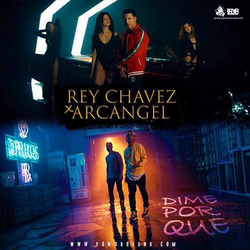 https://www.pow3rsound.com/2018/05/rey-chavez-ft-arcangel-dime-por-que.html