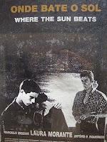 Donde bate el sol