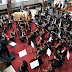 Música nas escolas completa 15 anos