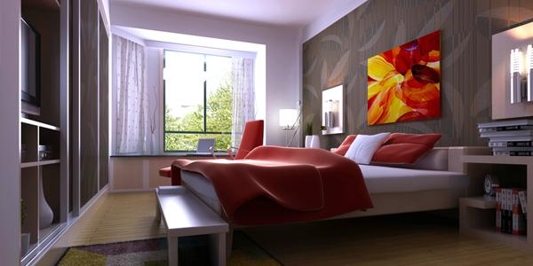 Tips Memilih Gaya Dekorasi Rumah Minimalis