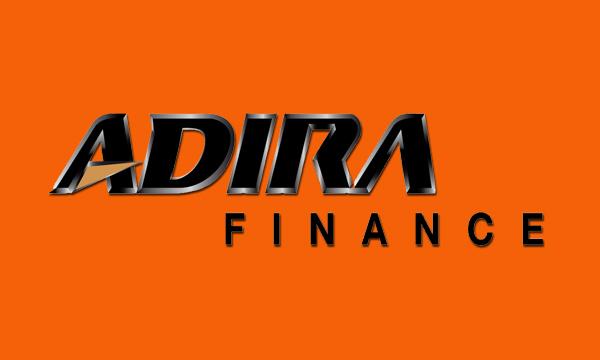 PT Adira Dinamika Multi Finance