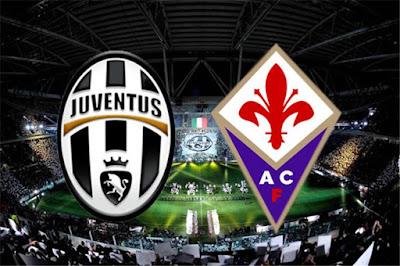 مشاهدة مباراة يوفنتوس وفيورنتينا اليوم بث مباشر فى الدورى الايطالى