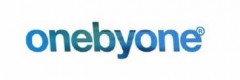 Lowongan Kerja Mobile Developer (iOS) di OneByOne Digital