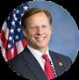 Bitcoins et Congrès Américain
